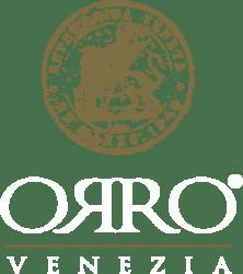 ORRO Argan
